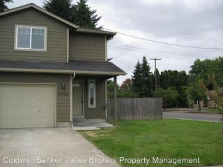 2704 S Shore Dr SE, Albany, OR 97322