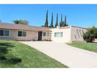 5842 McKinley Avenue, San Bernardino CA