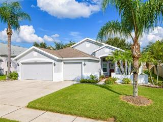 4620 Carroway Drive, Land O' Lakes FL