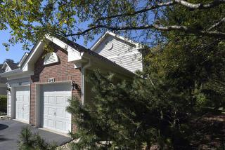 214 North Cathy Lane, Mount Prospect IL