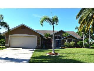 140 Southeast 25th Terrace, Cape Coral FL