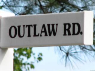 23118 Outlaw Lane, Georgetown DE