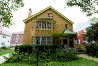 2306 Kendall Ave, Madison, WI 53726