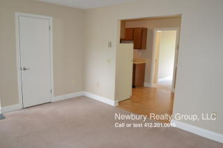 9 Clearview Mdws, Butler, PA 16001