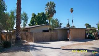 83199 Ruby Avenue, Indio CA