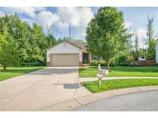 10617 Pickens Court, Indianapolis IN