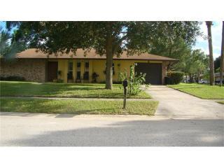 7410 Houston Court East, Winter Park FL