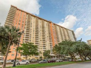 251 174th Street #1515, Sunny Isles Beach FL