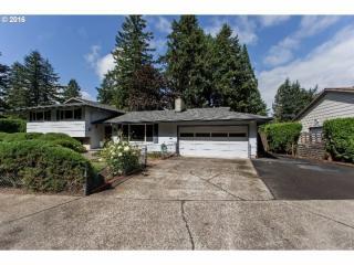 15045 Southeast Gladstone Drive, Portland OR