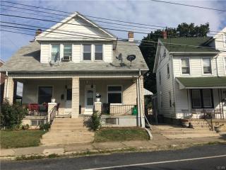 1739 Hanover Avenue, Allentown PA