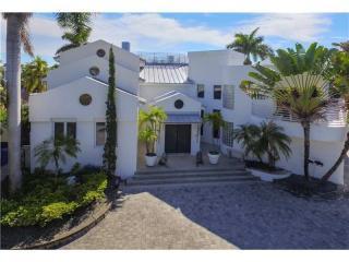 349 Centre Is, Golden Beach FL