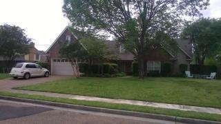 4545 Bayhill Drive, Memphis TN
