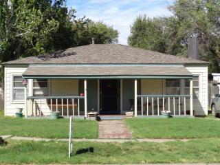 3710 Fountain Terrace, Amarillo TX