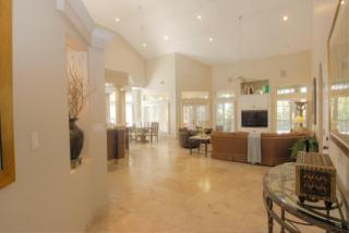 5297 Tivoli Drive, Miramar Beach FL