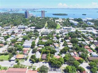 6509 Northeast 5th Avenue, Miami FL