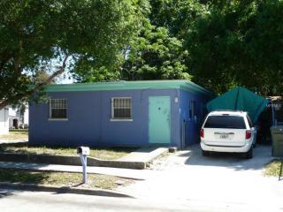 Address Not Disclosed, Sarasota FL