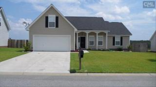 257 Loop Rd, West Columbia, SC 29170