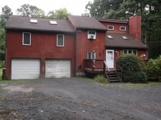 104 Bayberry Drive, Dingmans Ferry PA