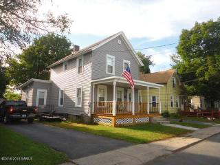 9 Stevens Street, Glens Falls NY