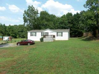 132 Virgil Rymer Road Northeast, Cleveland TN