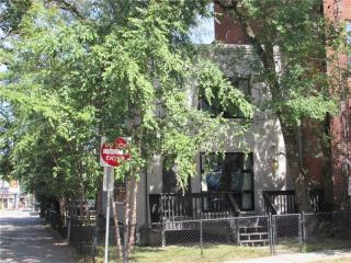 5421 Howe Street, Shadyside PA