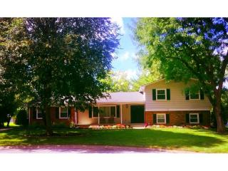 5235 East 73rd Court, Indianapolis IN