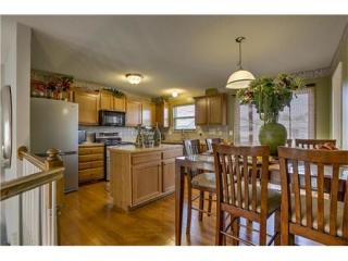 8636 NE 115th Ter, Kansas City, MO 64157