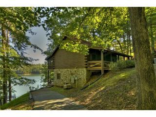 19 Indian Trail, Blue Ridge GA