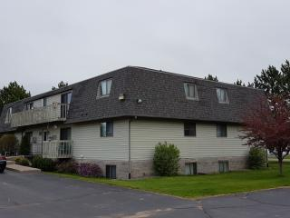 1310 N Minnow Lake Rd #101, Phillips, WI 54555