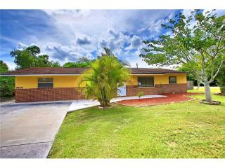 5401 Sunset Blvd, Fort Pierce, FL 34982