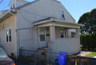 510 E 5th St, Hazleton, PA 18201