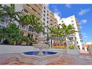 888 Southwest 37th Avenue #1109, Coral Gables FL