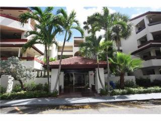 9030 Southwest 125th Avenue #102E, Miami FL