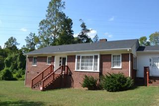 203 Boyce Avenue, Jamestown NC