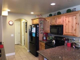 1531 N 450 E, North Ogden, UT 84404