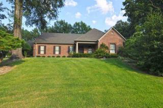 1524 Garland Drive, Covington TN