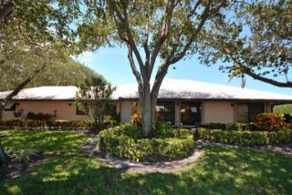 622 Boca Marina Court, Boca Raton FL