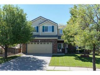 19608 East 58th Place, Aurora CO