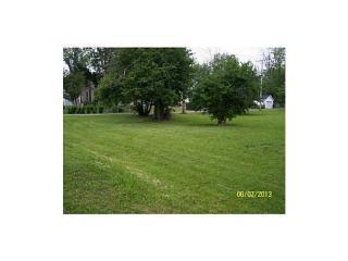 Blair Avenue, Bellefontaine OH