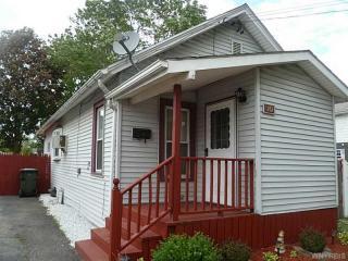 10 Christiana Street, North Tonawanda NY