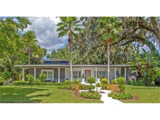2025 Woodlawn Drive, Orlando FL