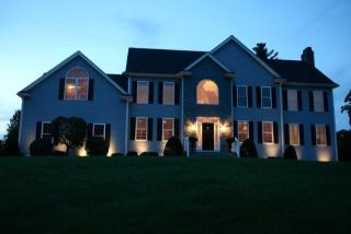 2 Dunraven Road, Windham NH