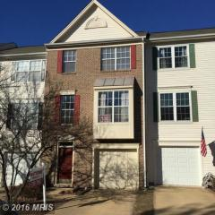 6244 Clay Pipe Ct, Centreville, VA 20121