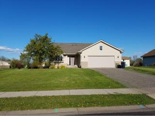 28323 Lakeside Trail, Lindstrom MN