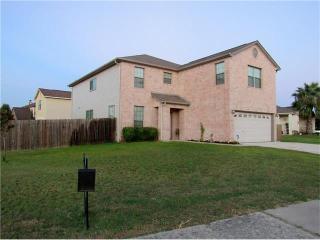 6300 Ken Caryl Drive, Austin TX