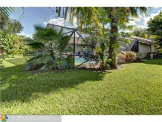 5474 Northwest 87th Terrace, Coral Springs FL