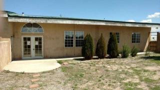 County Road 39 Drive 1034b House 22a, Alcalde NM