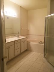 13901 Lake Mahogany Blvd #3011, Fort Myers, FL 33907
