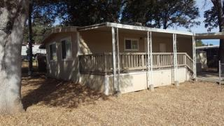 15990 42nd Ave, Clearlake, CA 95422