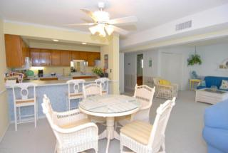 650 Salter Path Rd #204, Pine Knoll Shores, NC 28512